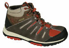 Timberland Waterproof Kids Gore Tex GTX Hiker Boots Youths Shoes Brown 8970R U8