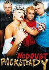 No Doubt - Rock Steady Poster - 61x91.5cm