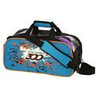 Columbia 300 Team C300 Double Tote FREE SHIPPING