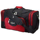 Ebonite Conquest II Two Ball Tote FREE SHIPPING MULTIPLE COLORS