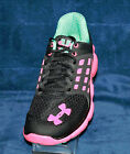 Women's Under Armour Micro G Connect - 1236543-001