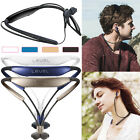 Bluetooth 4.1 Wireless Level U Stereo Sports Headset Heaphone Earphone Earbuds