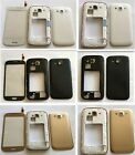 Housing Cover+Touch Screen Digitizer For Samsung Galaxy Grand Neo Plus i9060i