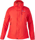 Berghaus Skye Womens 3 in 1 HydroShell Waterproof Jacket