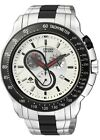 Citizen Eco-Drive Sapphire Chronograph Japan Men's Watch AT0710-50A