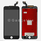LCD Display Touch Screen Digitizer Assembly Replacement for Iphone 6 6S 7 8 Plus