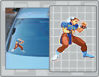 CHUN-LI Sprite Vinyl Decal #1 from Street Fighter Sticker PICK A SIZE!