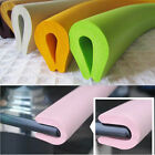 Baby Safety Corner Desk Edge Bumper Protection Cover Protector Table Cushion QW
