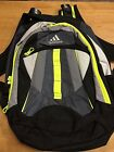 adidas Ridgemont Backpack CHECK FOR COLOR