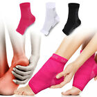Plantar Fasciitis Socks With Arch Support BEST Foot Care Compression Sleeve Sock