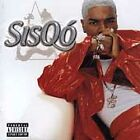 Sisqo: Unleash The Dragon (CD, 1999, Def Soul) Usually ships within 12 hours!!!