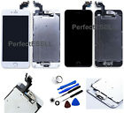 OEM LCD Touch Screen Digitizer Full Assembly Replacement for iPhone 6 Plus A1522