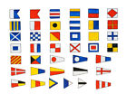 Boat Flags Fine Art Decals Stickers Vinyl For Window Car Truck Auto Gift