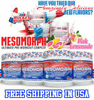 APS Nutrition MESOMORPH - *Choose Your Flavor* FREE SHIPPING // BEST PRICE!