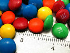America Favorite Candy M&Ms Plain Milk Chocolate  Bulk Vending FREE US Shipping