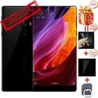 "Original 6.4"" Xiaomi Mi MIX Snapdragon 821 2.35GHz 16.0MP 4G LTE Cell Smartphone"