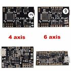 SP Racing F3 EVO 36 Brush Flight Control 4-axis/6-axis Board For FPV Quadcopter
