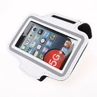 Sports Gym Workout Running Jogging Armband Cover Case for Appleiphone 5 5S 5G