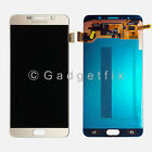 OEM LCD Screen Touch Screen Digitizer Assembly for Samsung Galaxy Note 2 3 4 5 фото