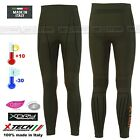 Pantalone XTECH Intimo Termico X-TECH EVOLUTION -30 Thermal Pants Made in Italy