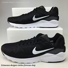 NIKE AIR ZOOM PEGASUS 92 TRAINERS MENS CASUAL RUNNING GYM CROSS FIT SHOE RRP £92
