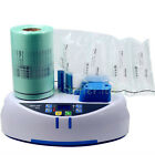 Mini Air Easi Air Cushion Wrap Machine Tabletop /2800pc Air Pillow Packaging Bag