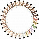 You Pick Your Color L.A. Girl Makeup Face Professional Pro Conceal HD Concealer