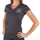 Ladies Glock Perfection Soft V-Neck T-Shirt 5059Tops - 53159