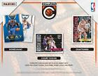 2015-16 Panini Complete #166 - 330 - Finish Your Set - WE COMBINE S/H
