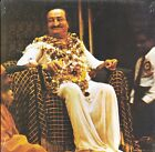 """""""In His Love"""", Avatar Meher Baba Tribute, Private LP 1973, SEALED!"""