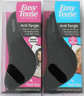 Easy Tease Anti Tangle Teaser Hair Brush Less Breakage Massage Ouchless Painless