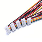 300MM Wire Cable Micro 6-Pin JST 2.0 PH Male & Female Connector Plug