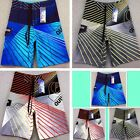 Fashion Mens Board Shorts Swimwear Beach Sports Trunks Pants Casual Pants