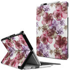 "Slim Cover Case for Microsoft Surface Pro 4 12.3"" / The New Surface Pro 2017"