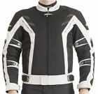 Mens RST Ventilator V 1702 Textile Motorcycle Jacket