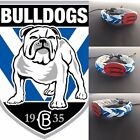 """Legendary NRL Footy Bracelets X 2 Pieces """"FREE DELIVERY"""""""