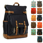 New Korean Fashion Women Backpack Messenger Handbag Tote Bag Satchel School bags