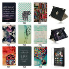 NEW 360° Rotating Stand Flip Case Cover For Amazon Kindle Fire HD 7 2014 4th Gen