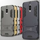 For Huawei Mate 9 Porsche / Mate 9 Pro Case Hard Kickstand Protective Cover