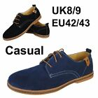 Kyпить MENS SAFETY BOOTS TRAINERS SHOES WORK LIGHTWEIGHT ANKLE LACE UP FASHION UK SHOES на еВаy.соm