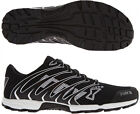 Inov8 F-Lite 195 Gym Training / Crossfit / Mens Natural Running Shoes (Sample)