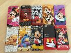 "Winnie The Pooh TPU Soft Thin Case For iPhone 6 4.7"" US Seller"