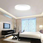 24W LED Ceiling Light 15.7