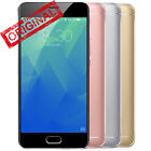 "Meizu M5S 4G LTE MTK6753 Octa Core 3GB 32GB 5.2""HD 1280x720 13.0MP Quick Charge"
