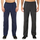 Nike Dri-FIT Flex Men's Running Trouser Pants $70