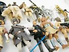 STAR WARS MODERN FIGURES SELECTION - MANY TO CHOOSE FROM !!    (MOD 22)