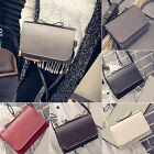 CHIC New Fashion Women's Shoulder Bag Clutch Handbag Tote Purse Hobo Messenger