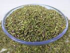 HYSSOP Hyssopus officinalis Leaf Flower Herb Tea Culinary Organic Provence