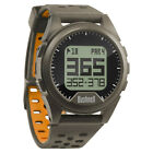 NEW BUSHNELL NEO ION GPS WATCH