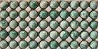 Marbles 15 Different lots - 50 Shooters In Each Lot